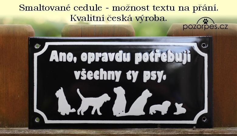 Pozorpes.cz